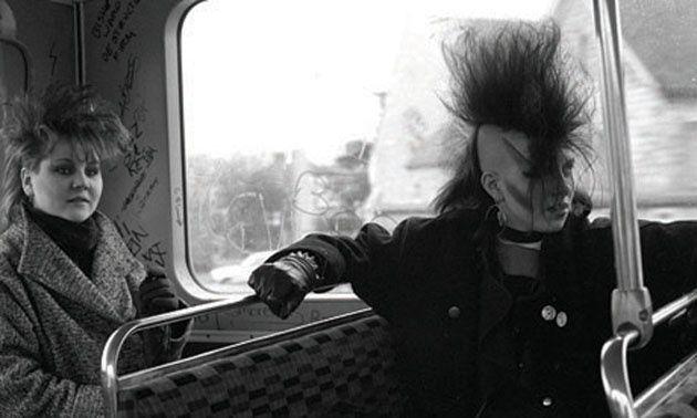 Skin&Punks-fotografia-oldskull-20