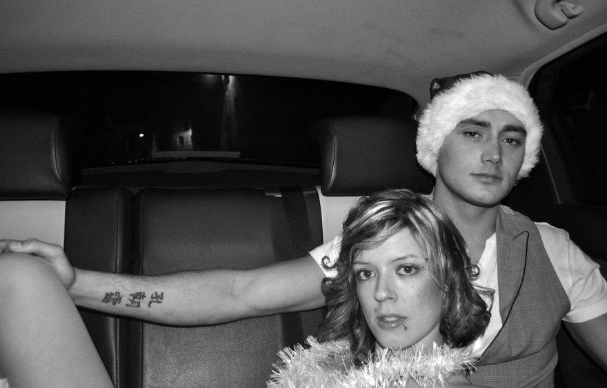 Taxi-fotografia-oldskull-01