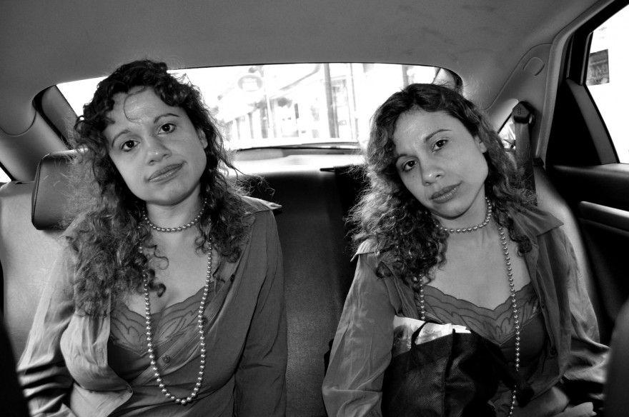 Taxi-fotografia-oldskull-03