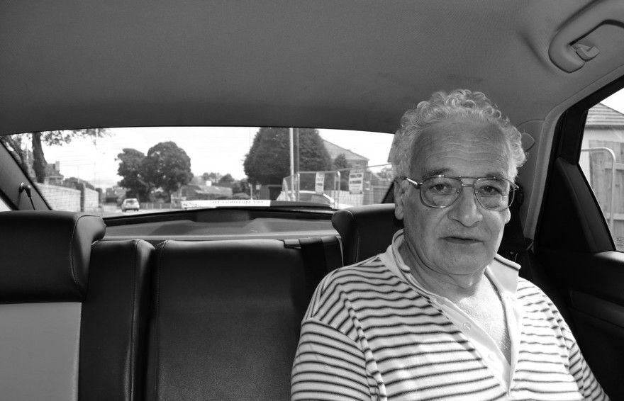 Taxi-fotografia-oldskull-09