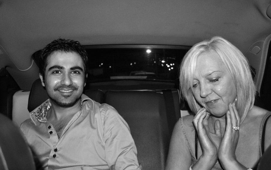 Taxi-fotografia-oldskull-13