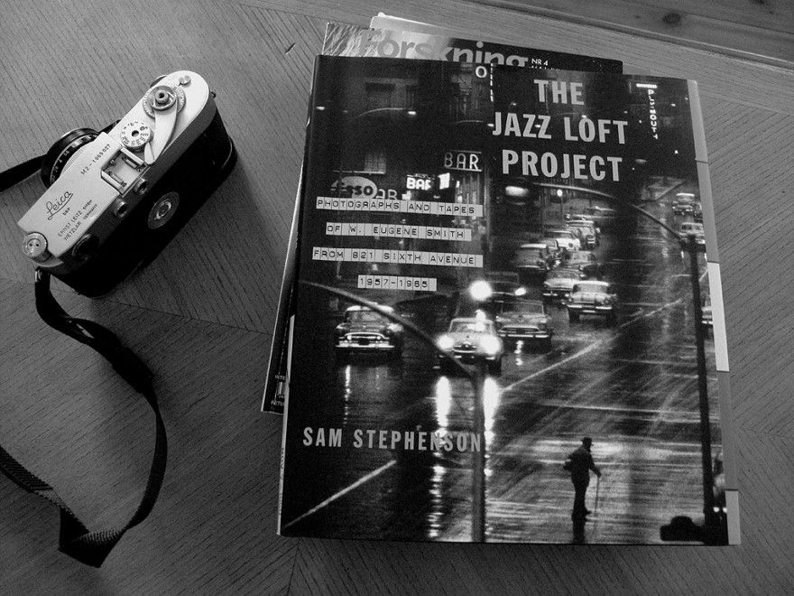 The_JazzLoftProject-fotografia-oldskull-02