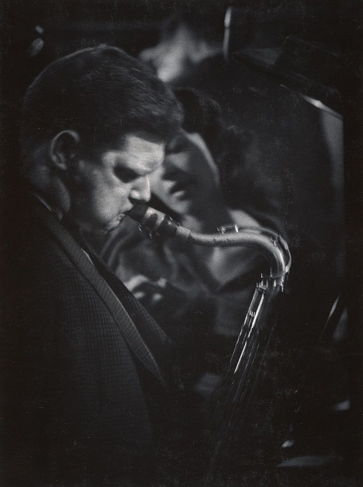 The_JazzLoftProject-fotografia-oldskull-11