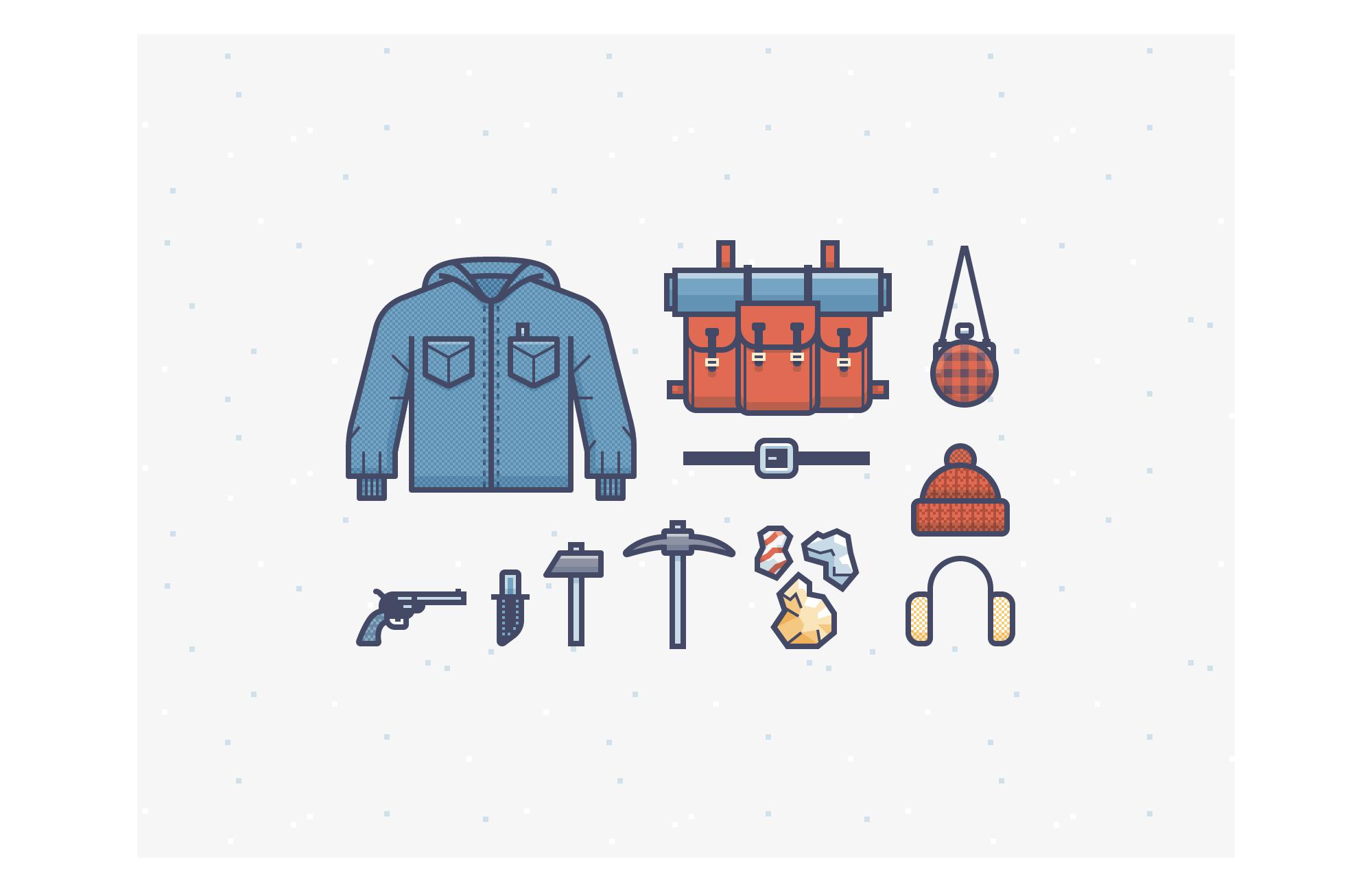 accesorios illustracion 5