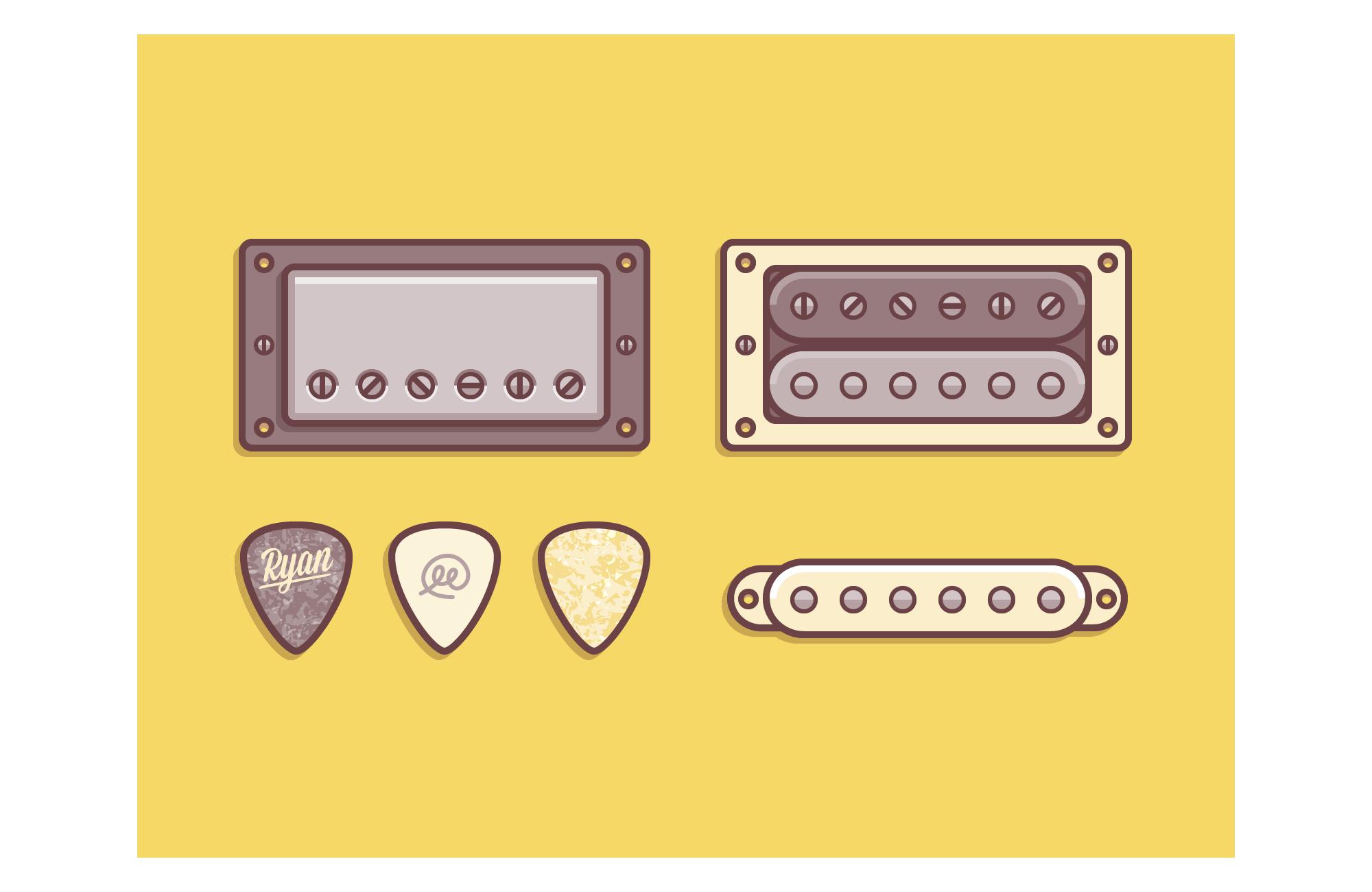 accesorios illustracion 7