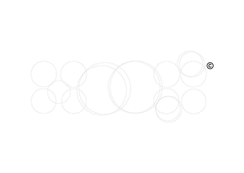 alicjamurphy-diseno-oldskull-01