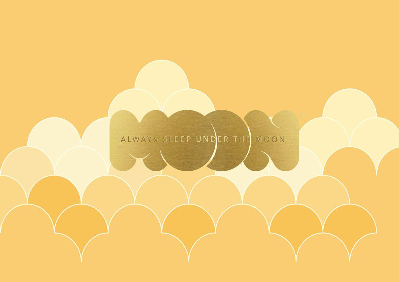 alicjamurphy-diseno-oldskull-04