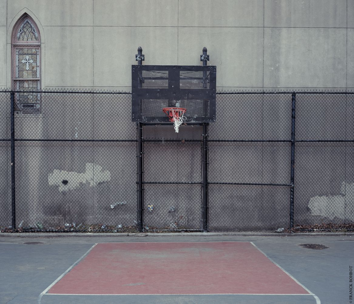 basketball places 10