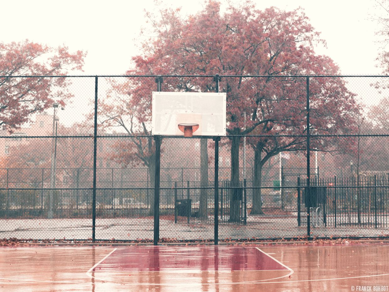 basketball places 7