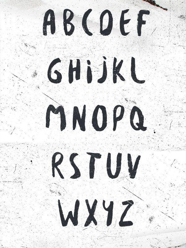 besom-free-font-2