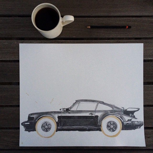 cofee illustrations 0