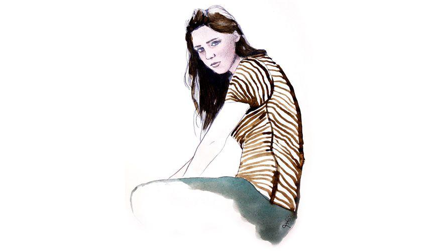 eduardo-laita-ilustracion-moda-10
