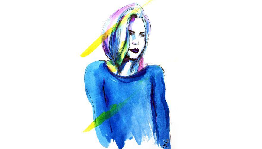 eduardo-laita-ilustracion-moda-4