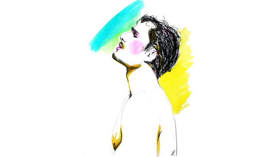 eduardo-laita-ilustracion-moda-5