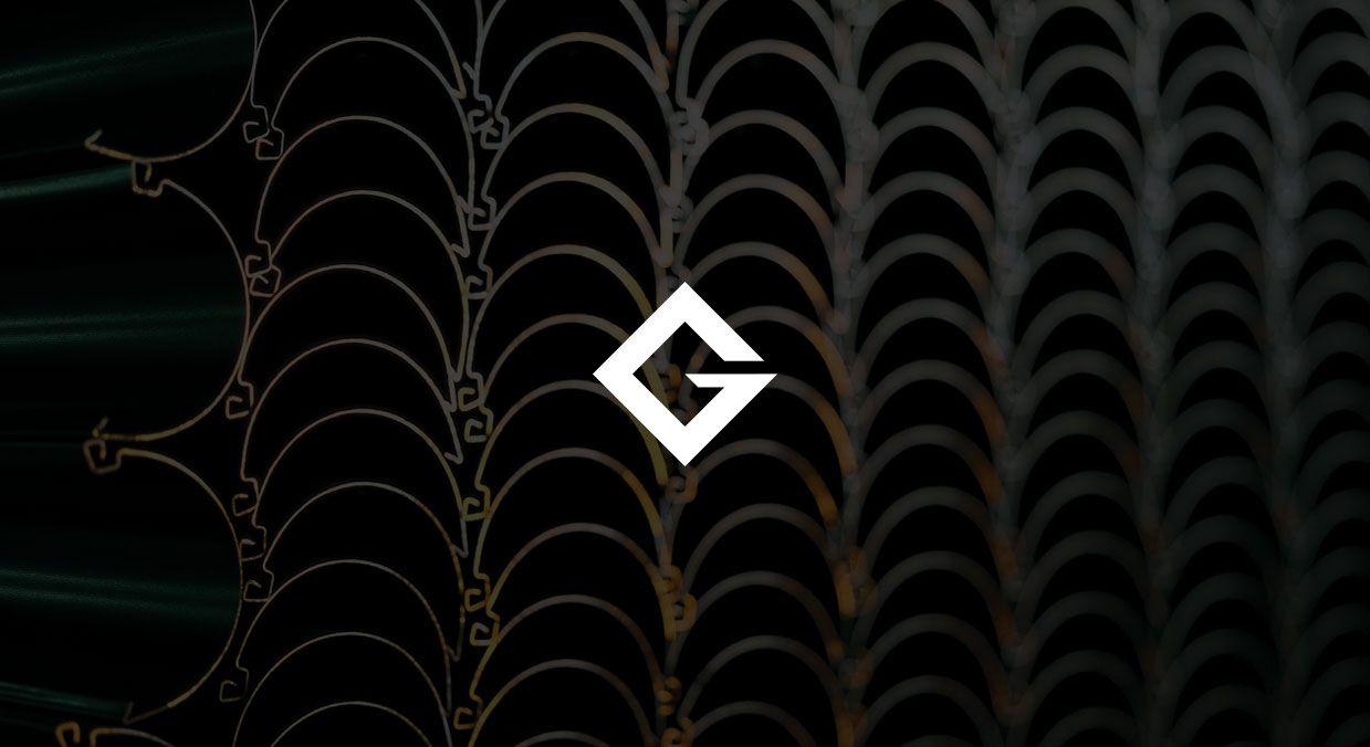 grovik-diseno-oldskull-01