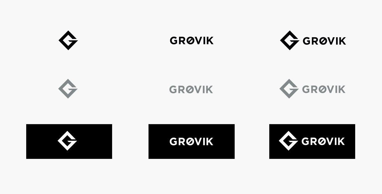 grovik-diseno-oldskull-02