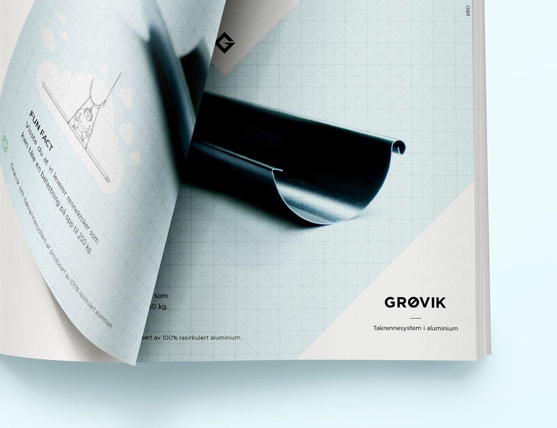 grovik-diseno-oldskull-05