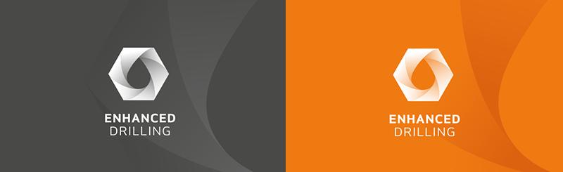 grovik-diseno-oldskull-14