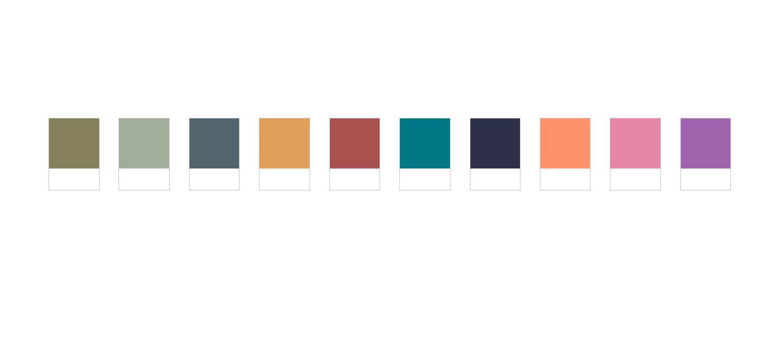 pantone-colors-for-autum-2015