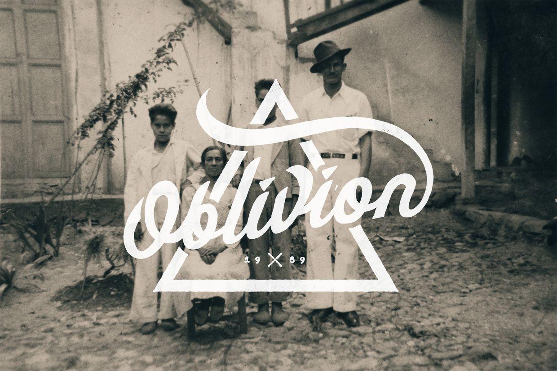 pellisco-diseno-oldskull-21