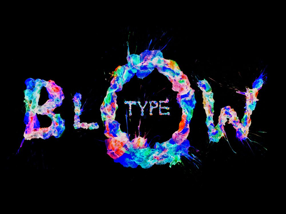 tipografia 1