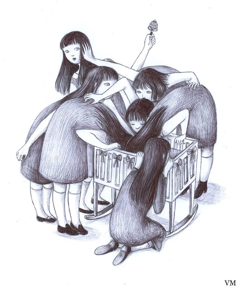 virginia mori illustration 1