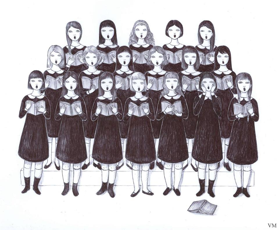 virginia mori illustration 2