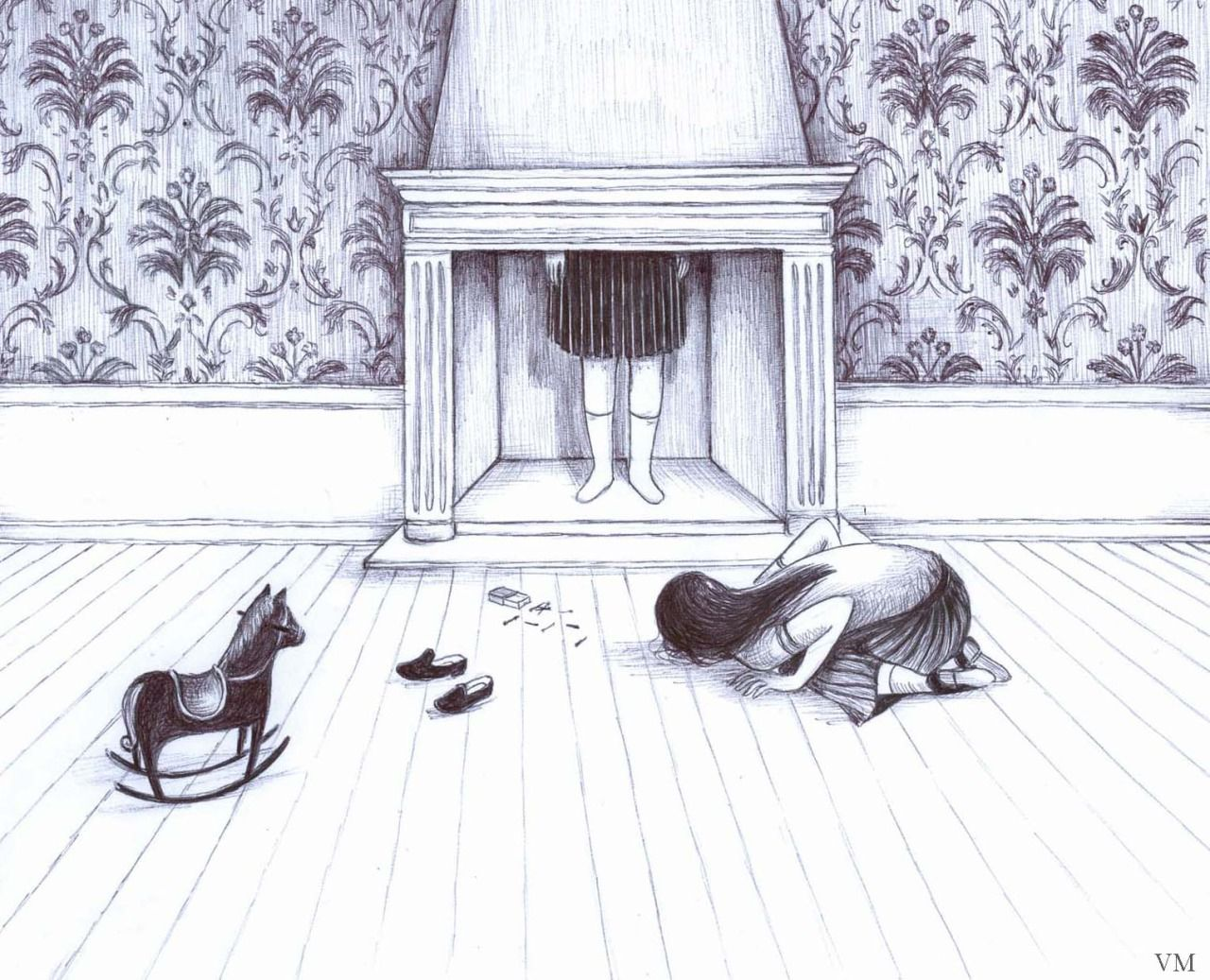 virginia mori illustration 3