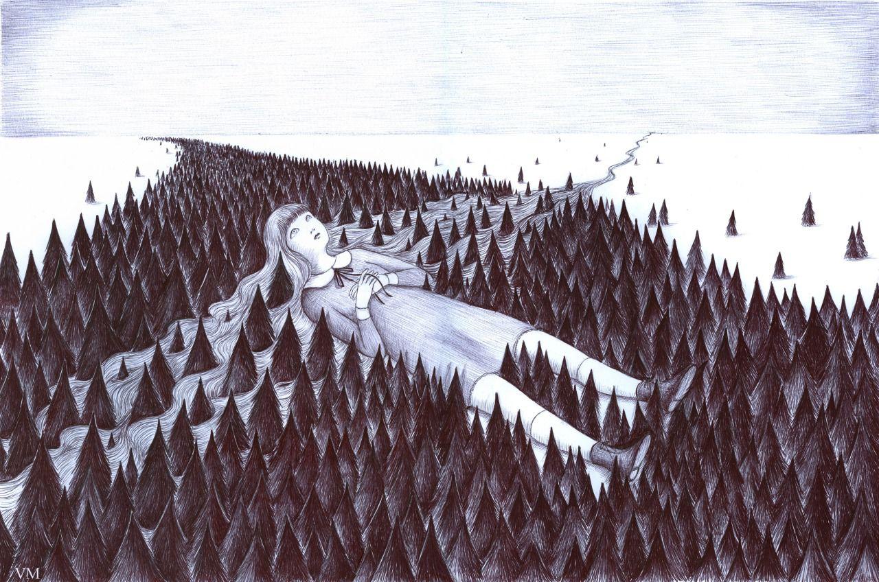 virginia mori illustration 6
