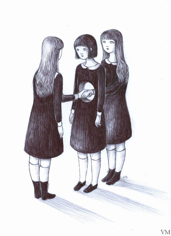 virginia mori illustration 7