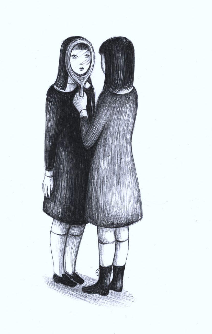 virginia mori illustration 8