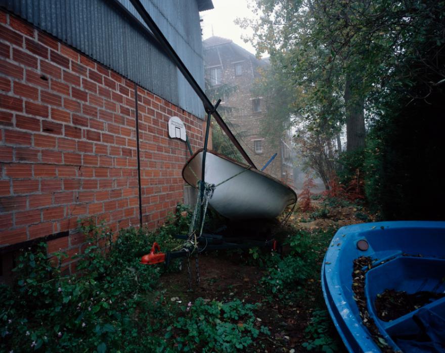 Basketall-fotografia-oldskull-07