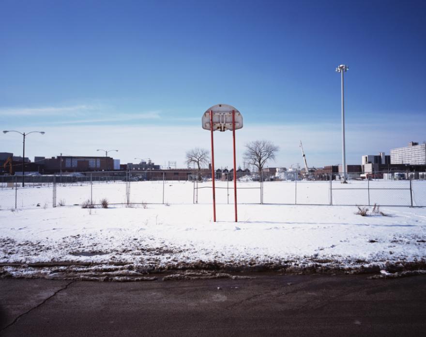 Basketall-fotografia-oldskull-10