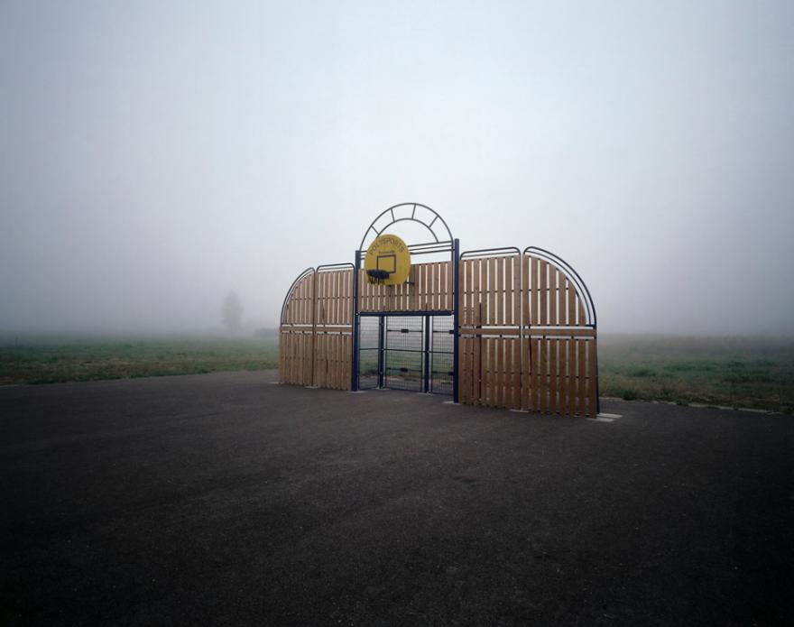 Basketall-fotografia-oldskull-11