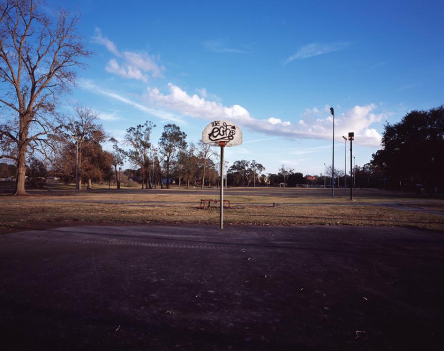 Basketall-fotografia-oldskull-12