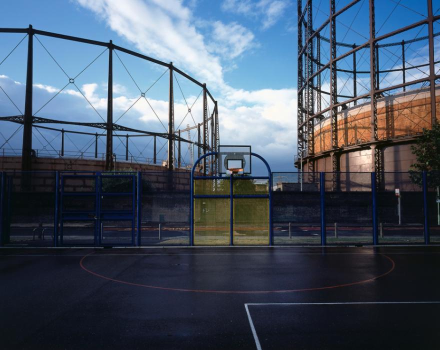 Basketall-fotografia-oldskull-15