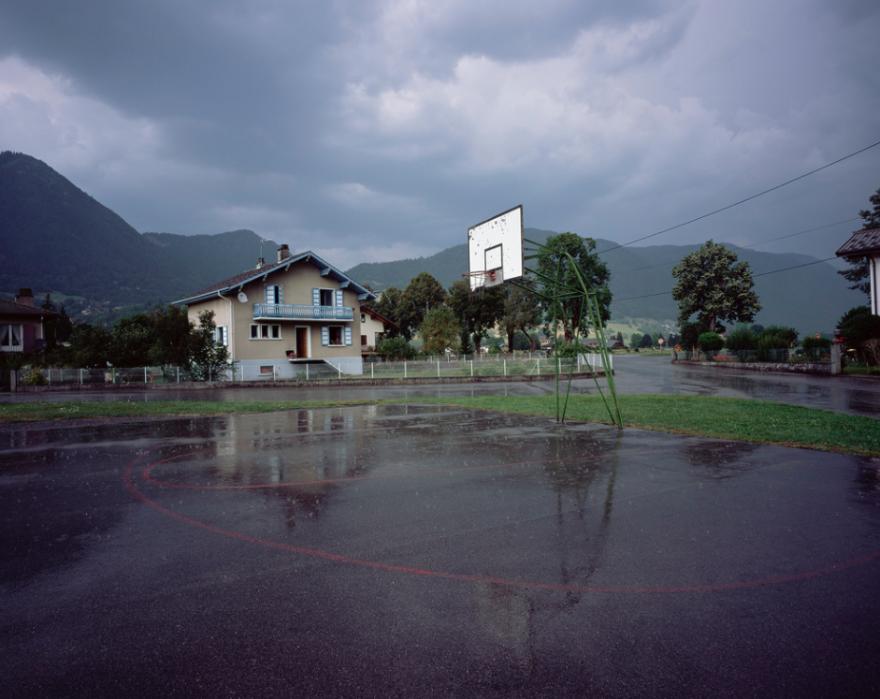 Basketall-fotografia-oldskull-18