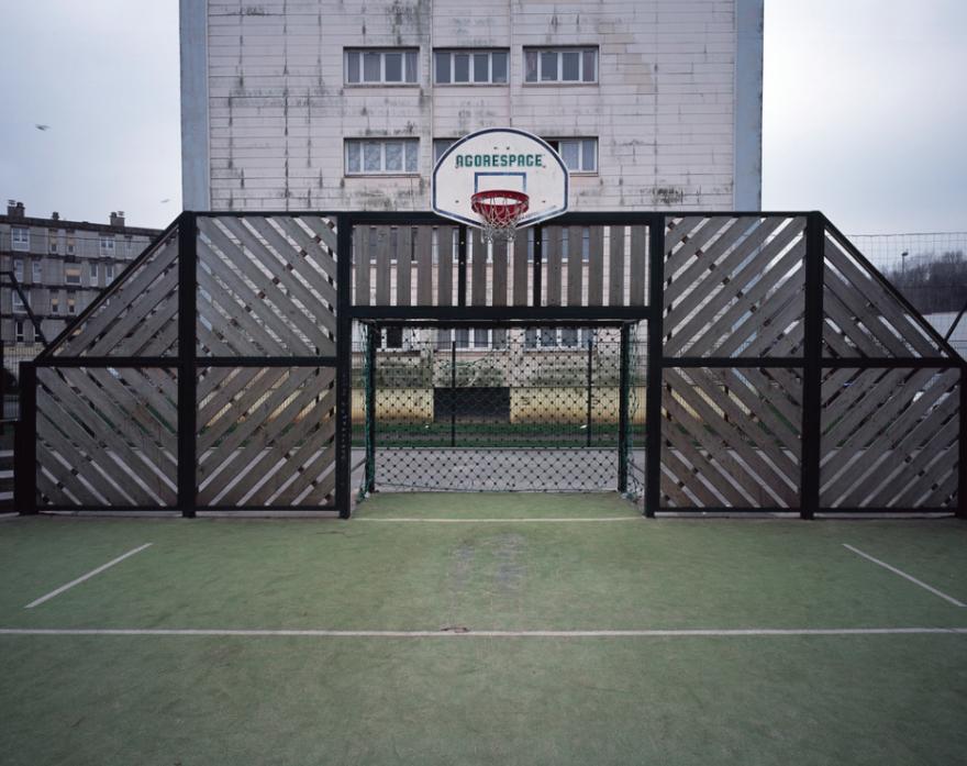 Basketall-fotografia-oldskull-19