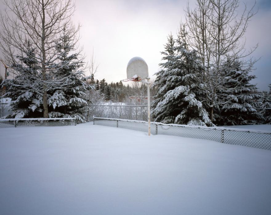 Basketall-fotografia-oldskull-20