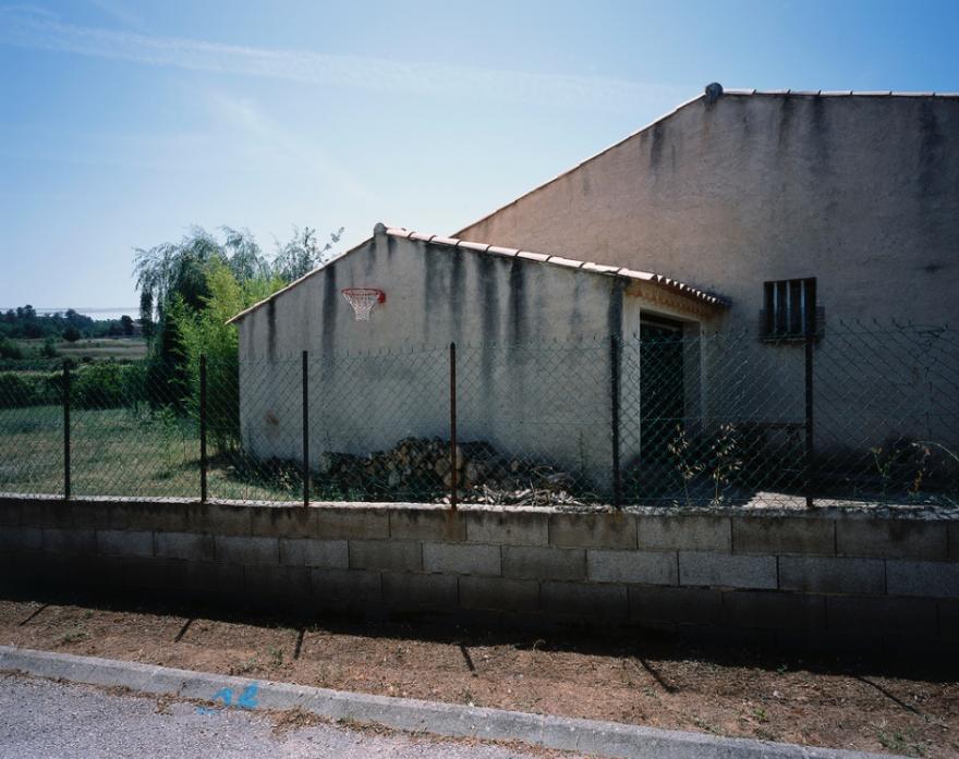 Basketall-fotografia-oldskull-23