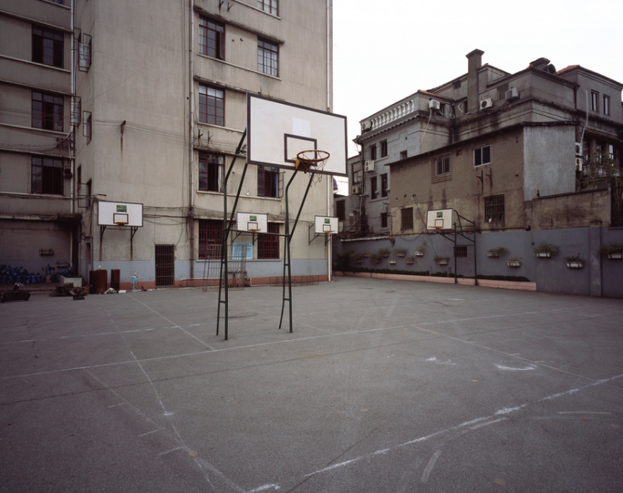 Basketall-fotografia-oldskull-25