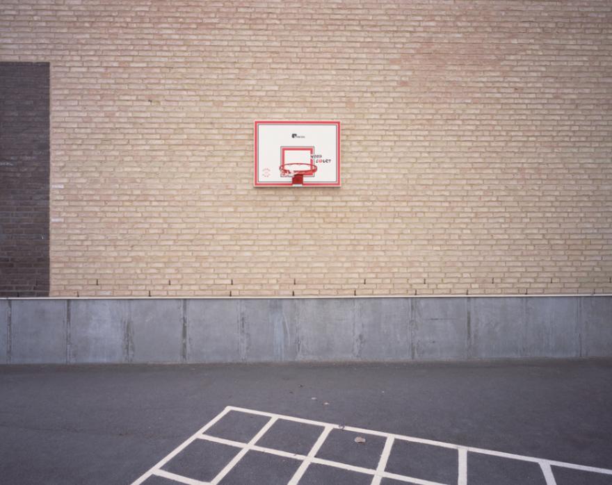 Basketall-fotografia-oldskull-27