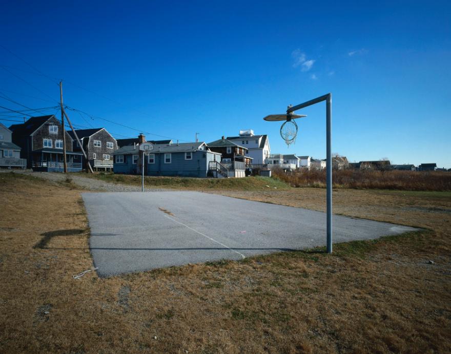 Basketall-fotografia-oldskull-29
