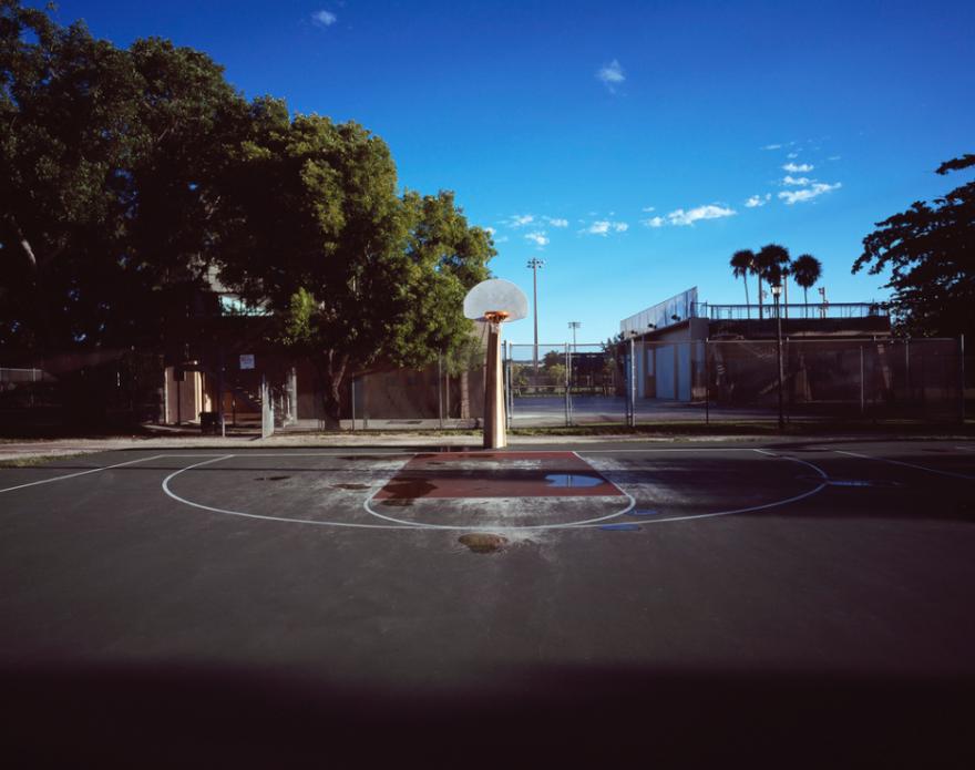 Basketall-fotografia-oldskull-30