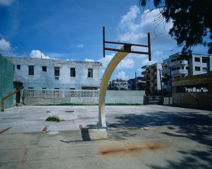 Basketall-fotografia-oldskull-31