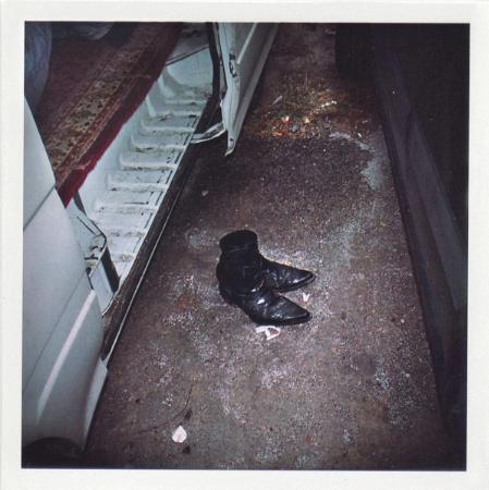 DirtyHarry-fotografia-oldskull-16