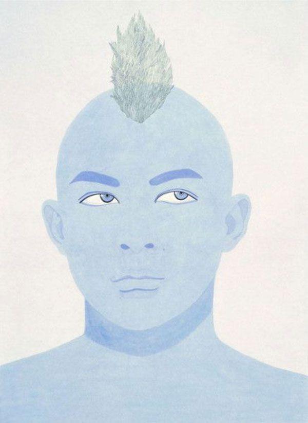 Li-Yongfei9
