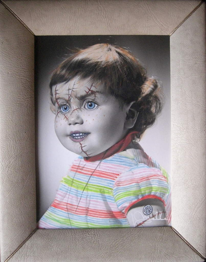 Mathilde Lemonnier collage 2-1