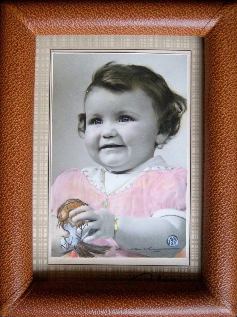 Mathilde Lemonnier collage 4