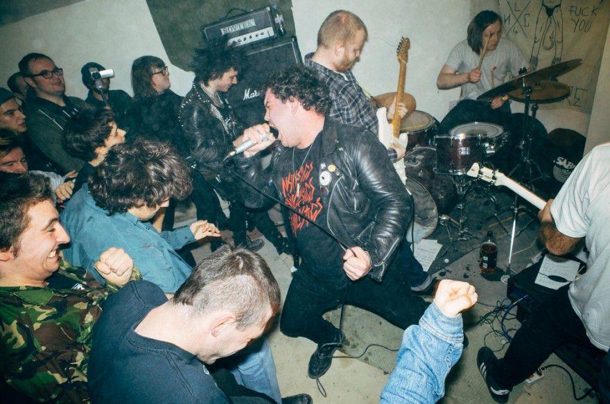 PunkRock-fotografia-oldskull-01